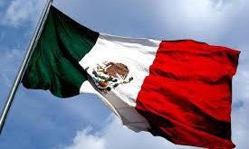 Consulados de México en Canadá