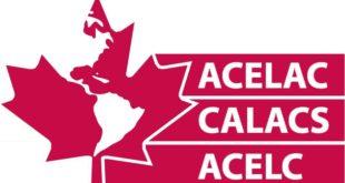 Asociación canadiense de estudios latino americanos y del Caribe- (ACELC)