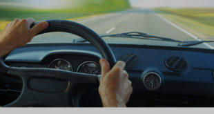 Roadrunner Driving School Calgary