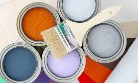 pintura y renovaciones