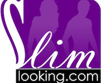 slim looking- fajas reductor