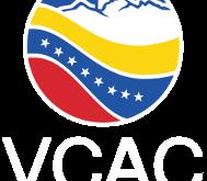 venezuela-Venezuelan Canadian Association of Calgary