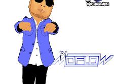 DJ Calgary - Moflo