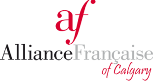 Alianza Francesa Calgary- Escuela de Ingles Calgary