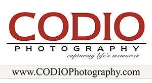 Codio Photography - Fotografia Calgary