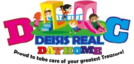 Day Care Edmonton AB