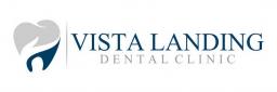 Dentista en Calgary - Odontologo en Calgary