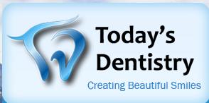 Dentista en Calgary