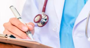 Doctores en Calgary Alberta- Medicos en Calgary Alberta