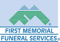 Cementerio y funerarias en Calgary