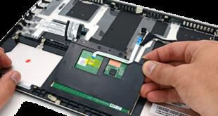 Reparación de Computadoras en Calgary