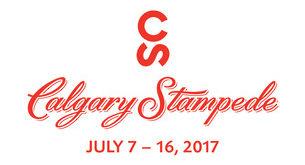 July 7 al 16 Ruta Calgary Stampede -2017