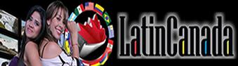 LatinCanada.ca