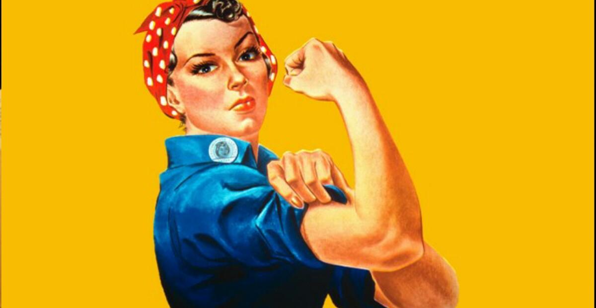 Día Internacional de la Mujer-Noticias de Canada- @latincanada.ca