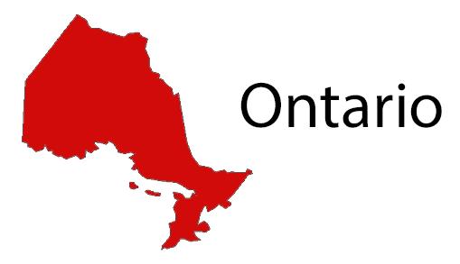 Ontario presenta una ley para cerrar la brecha salarial entre hombres y mujeres-Noticias Canada-@latincanda.ca