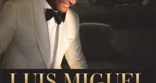 Junio 8 - Luis Miguel en Montreal-Eventos Latin Canada-@latincanada.ca