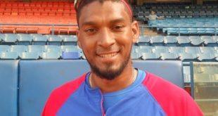 golpiza que el beisbolista venezolano Danry Vásquez dio a su novia-Noticias de Canada-@latincanada.ca