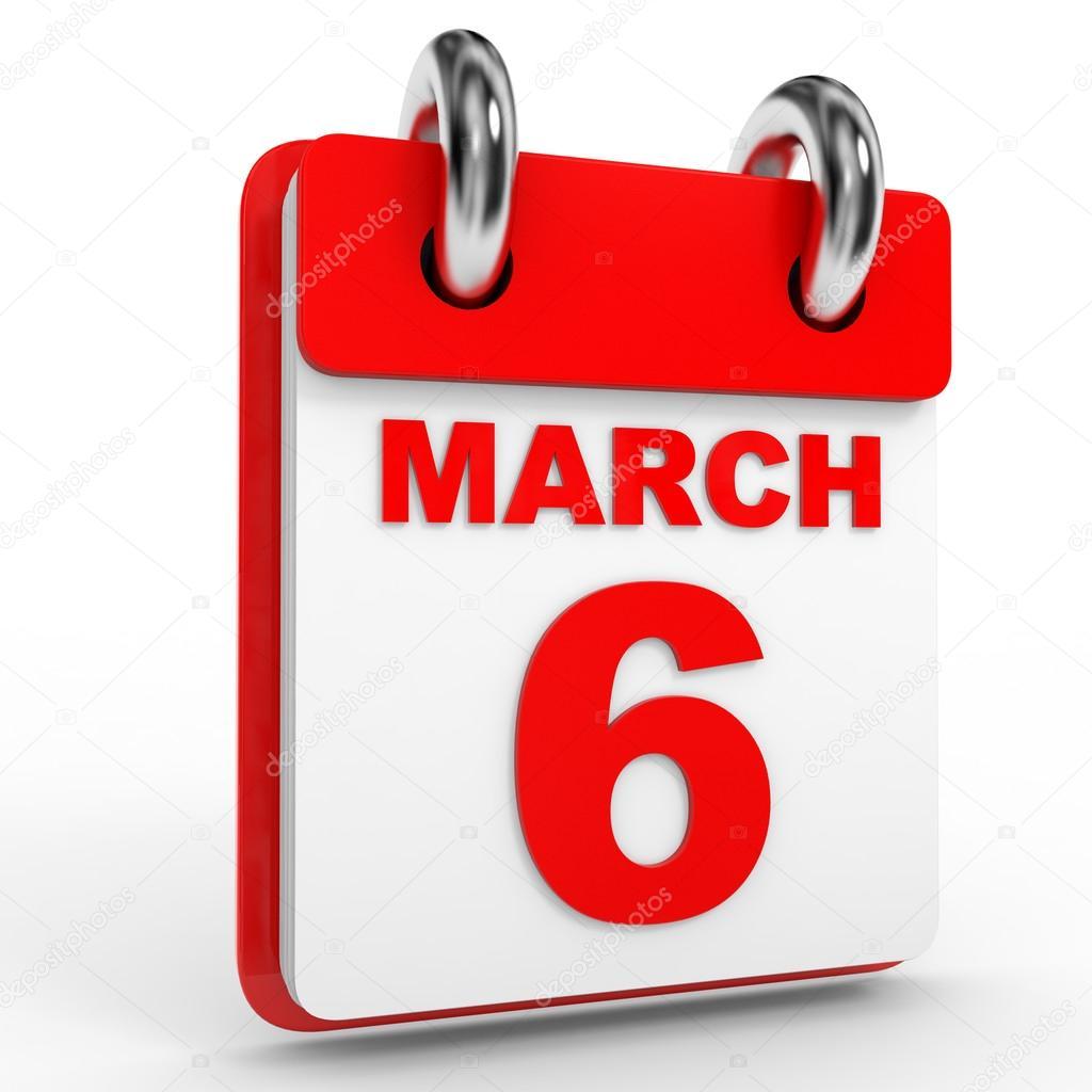 ¿qué pasó un 6 de marzo?-Noticias de Canada-@latincanada.ca