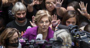 cumplira-trump-su-promesa-de-pagar-un-millon-de-dolares-a-una-senadora-democrata