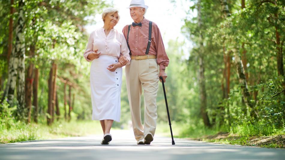 los-colombianos-viviran-solo-81-anos-en-el-2040