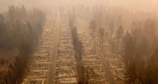 la-cifra-de-desaparecidos-por-los-incendios-forestales-en-california-ya-supera-los-600