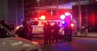 evacuan-oficinas-de-cnn-en-nueva-york-tras-amenaza-de-bomba