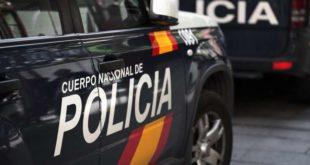 incautados-1-270-kilos-de-cocaina-en-espana-y-belgica-procedentes-de-ecuador