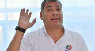interpol-rechaza-pedido-de-difusion-roja-contra-expresidente-correa-de-ecuador