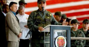 militares-venezolanos-confirman-muerte-de-indigena-en-operacion-contra-mineria-ilegal