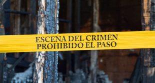 asesinato-de-mujer-embarazada-desata-indignacion-en-ecuador