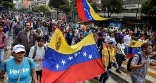 cuatro-muertos-en-disturbios-previos-a-marchas-en-venezuela