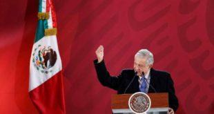 el-balon-de-oxigeno-a-venezuela-compromete-a-la-politica-exterior-de-mexico