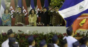 el-elocuente-silencio-del-ejercito-durante-la-crisis-de-nicaragua