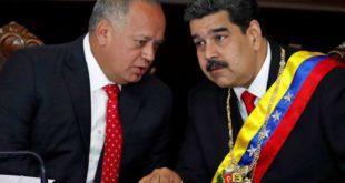 maduro-no-cede-mientras-crece-la-incertidumbre-y-la-violencia-en-venezuela