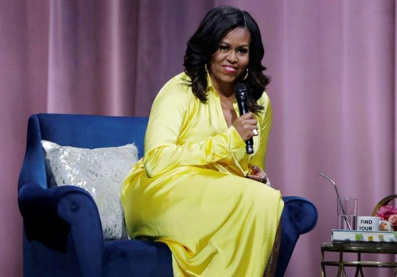 por-que-michelle-obama-dice-que-tiene-el-sindrome-de-la-impostora-y-algunos-consejos-para-superarlo