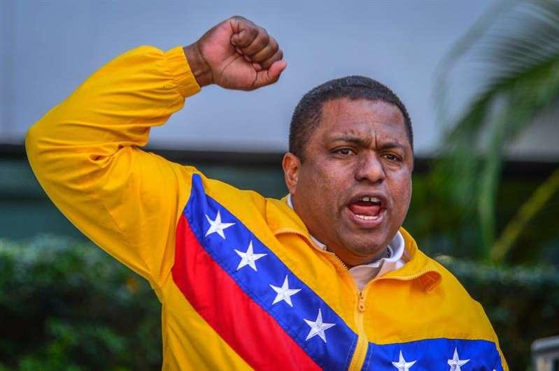veppex-condena-las-agresiones-contra-los-venezolanos-en-ecuador-tras-un-feminicidio