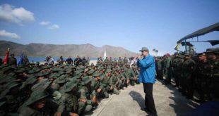 amenaza-trump-a-militares-de-venezuela