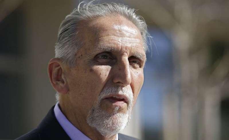 california-paga-21-millones-de-dolares-a-un-preso-inocente-que-paso-39-anos-en-la-carcel