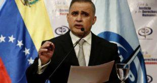 la-fiscalia-venezolana-perseguira-a-los-cargos-nombrados-por-guaido