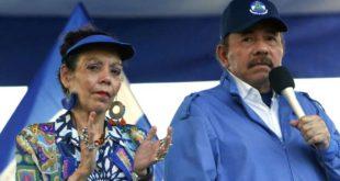 nicaragua-opositores-fijan-condiciones-para-el-dialogo