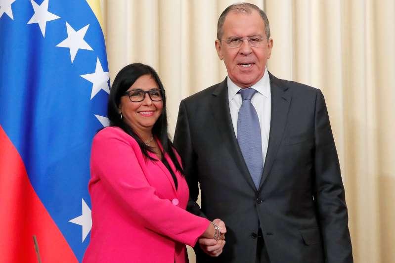 rusia-se-compromete-a-seguir-apoyando-a-venezuela-con-ayuda-humanitaria