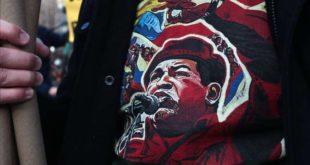colectivos-chavistas-seran-juzgados-en-cortes-internacionales