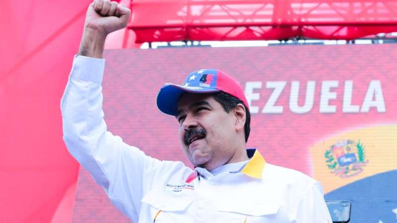 eeuu-planea-rescatar-y-dolarizar-venezuela-si-cae-maduro-que-moviliza-a-las-tropas
