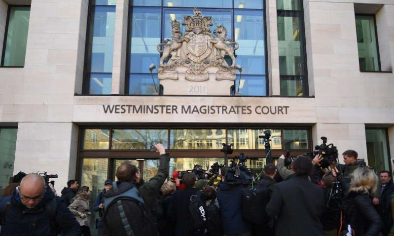 el-abogado-dice-temer-por-la-vida-de-assange-si-es-extraditado-a-ee-uu