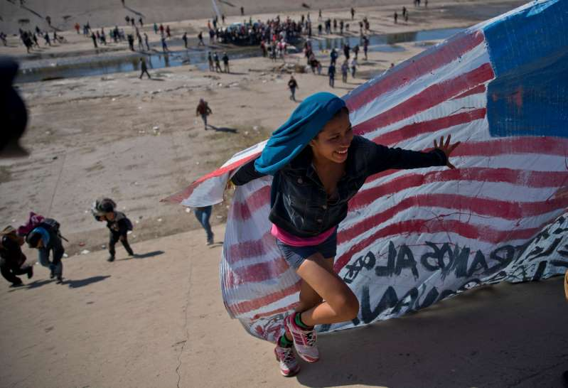 expertos-menos-ayuda-a-centroamerica-aumentara-migracion