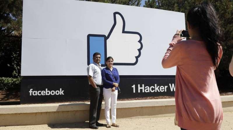 facebook-anticipa-una-multa-de-hasta-5-000-millones-por-la-fuga-de-datos