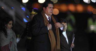 muere-el-expresidente-peruano-alan-garcia-tras-dispararse-cuando-iba-a-ser-detenido