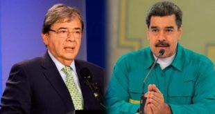no-atacamos-sistema-electrico-venezolano-holmes-a-maduro