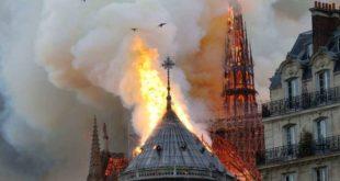 por-que-es-importante-la-catedral-de-notre-dame
