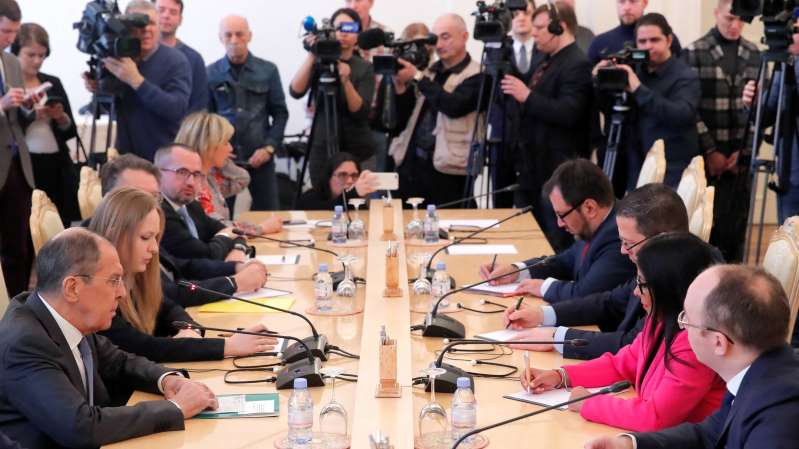 rusia-reafirma-el-respaldo-a-maduro-y-promete-ampliar-su-apoyo-al-chavismo